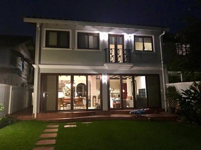 Amazing house with 5 reeds for sale in the heart of the city: La Loma