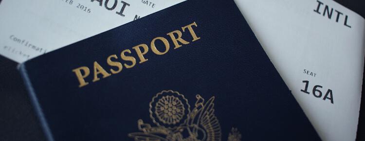 aixa-passport