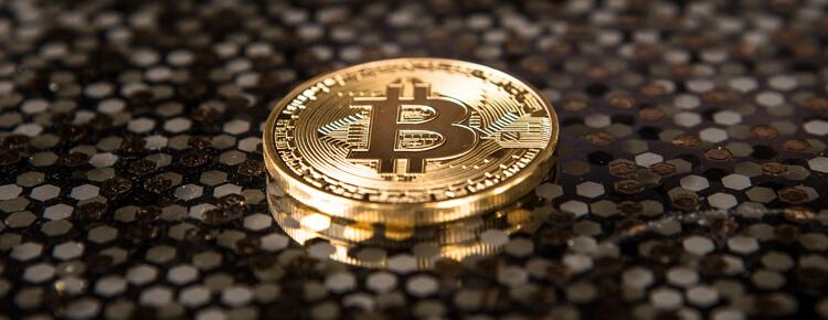panama-cryptocurrency