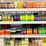 supermercado-online-panama